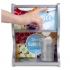 מתקן למזיגת מיצים 10 חלקים - מליסה ודאג