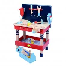 שולחן עבודה טנדר ליף