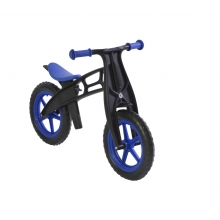 אופני איזון קלים במיוחד מבית Eagle