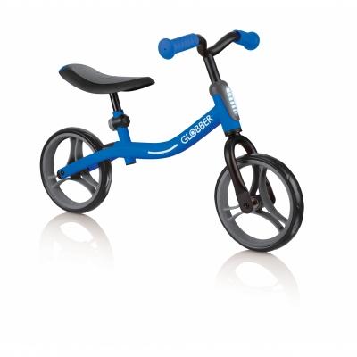 אופני איזון Go Bike כחול Globber