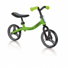 אופני איזון Go Bike ירוק Globber