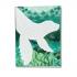 חוברת מדבקות מוזאיקה ים מליסה ודאג
