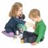 סט רפואי למרפאה לילדים  Tender Leaf Toys