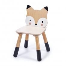כסא שועל יער Tender Leaf Toys