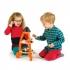 טיל קוסמי Tender Leaf Toys