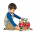 תיבת נוח התאם צורה Tender Leaf Toys