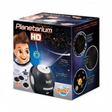 פלנטריום - ערכת מדע מצפה כוכבים מבית בוקי