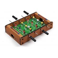 מיני שולחן כדורגל לילדים