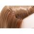 סלון תסרוקות שיער מבית בוקי צרפת