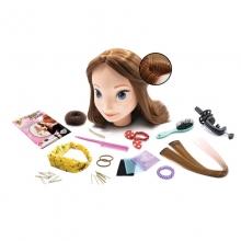 סלון תסרוקות שיער - בוקי צרפת