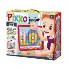 משחק ילדים פיקסו גוניור - בוקי צרפת