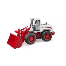 טרקטור שופל 3410 BRUDER Wheel loader