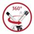 מיקרוסקופ 50 ניסויים - בוקי צרפת