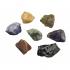 ערכת לחפירת סלעים ומינרלים-בוקי צרפת